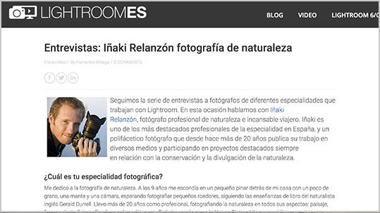 lightroom-entrevista-relanzon